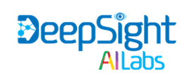 DeepSight AllLabs