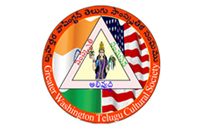 Greater Washington Telugu Cultural Association
