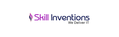 Skill Inventions
