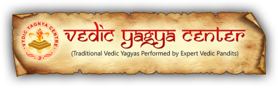 Vedic Yagya Center