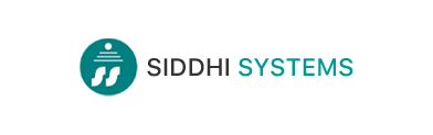 Siddhi Systems