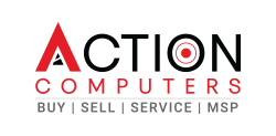 Action PC